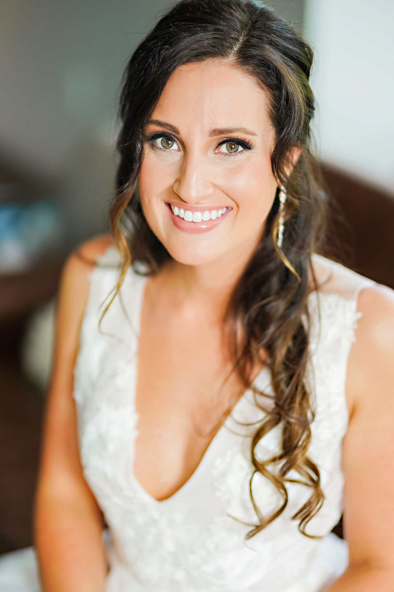 MacKinze John Lafayette Indiana Purdue Wedding 034
