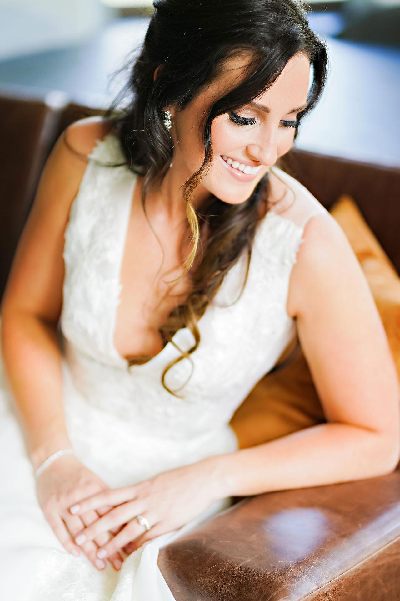 MacKinze John Lafayette Indiana Purdue Wedding 035