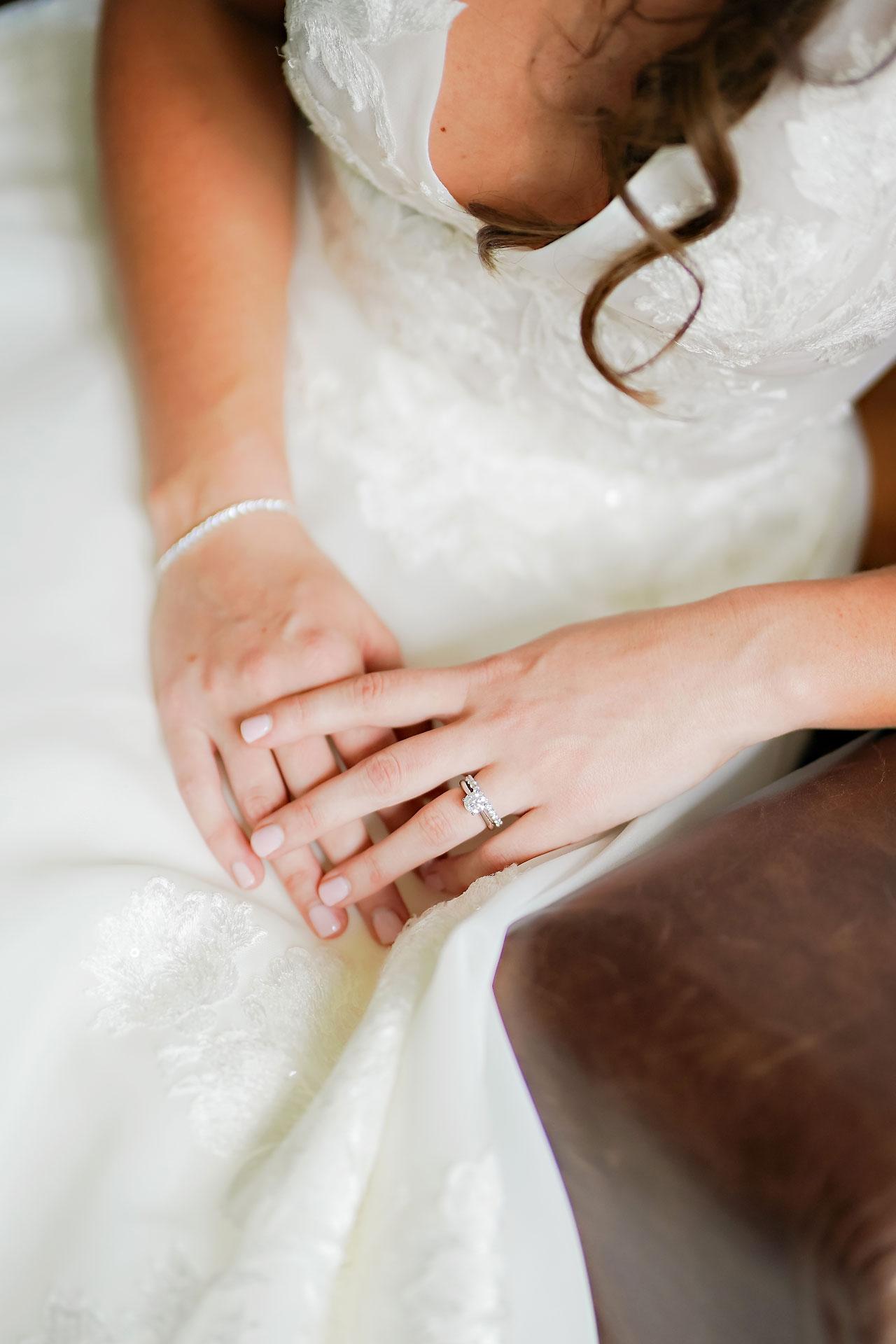 MacKinze John Lafayette Indiana Purdue Wedding 036