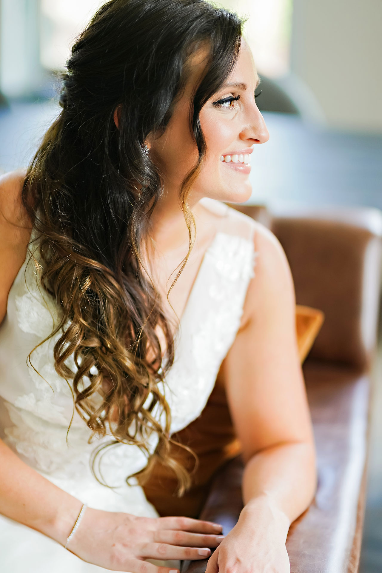 MacKinze John Lafayette Indiana Purdue Wedding 037