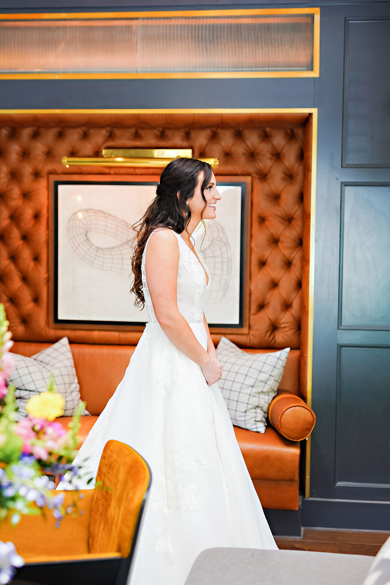 MacKinze John Lafayette Indiana Purdue Wedding 043