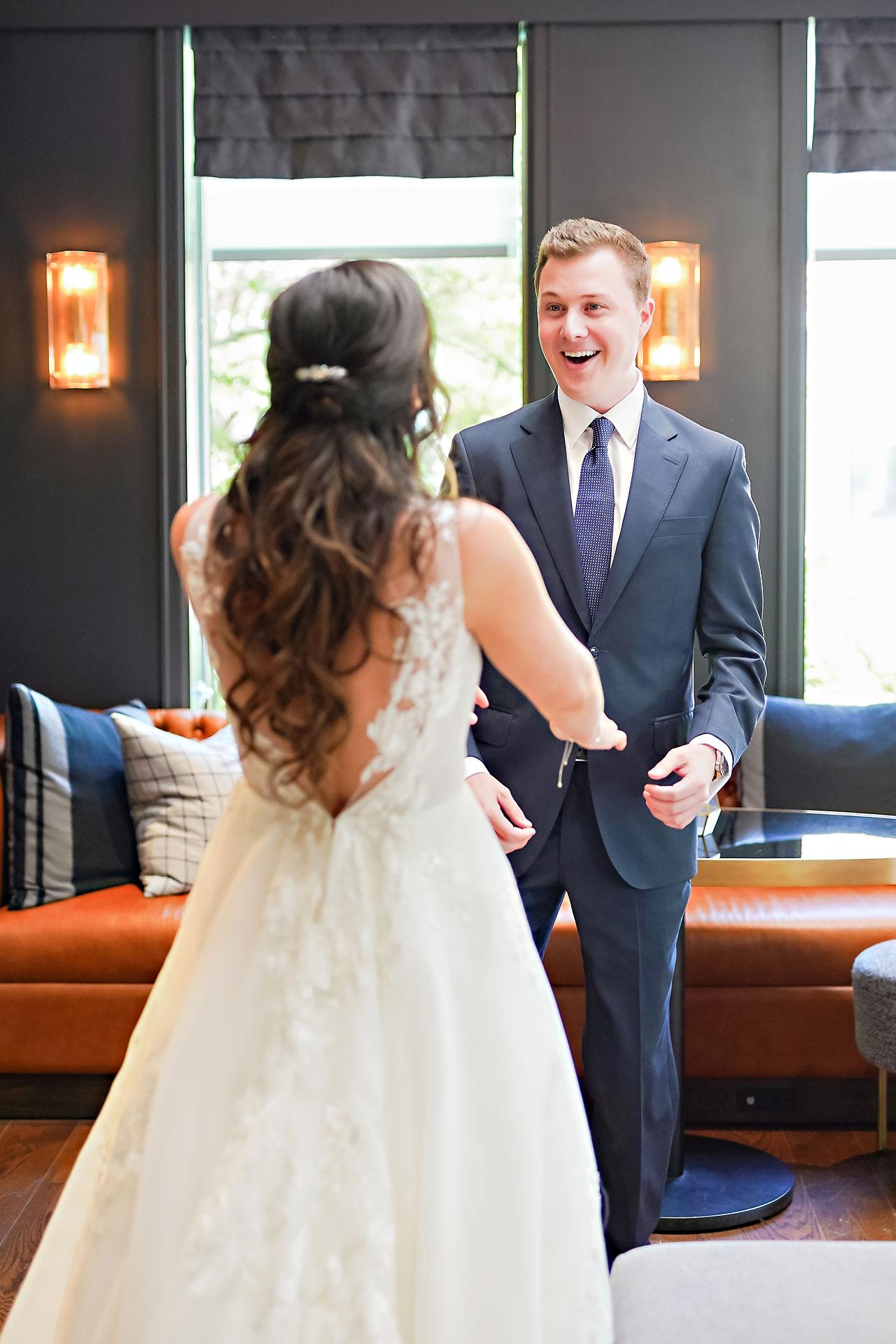 MacKinze John Lafayette Indiana Purdue Wedding 046