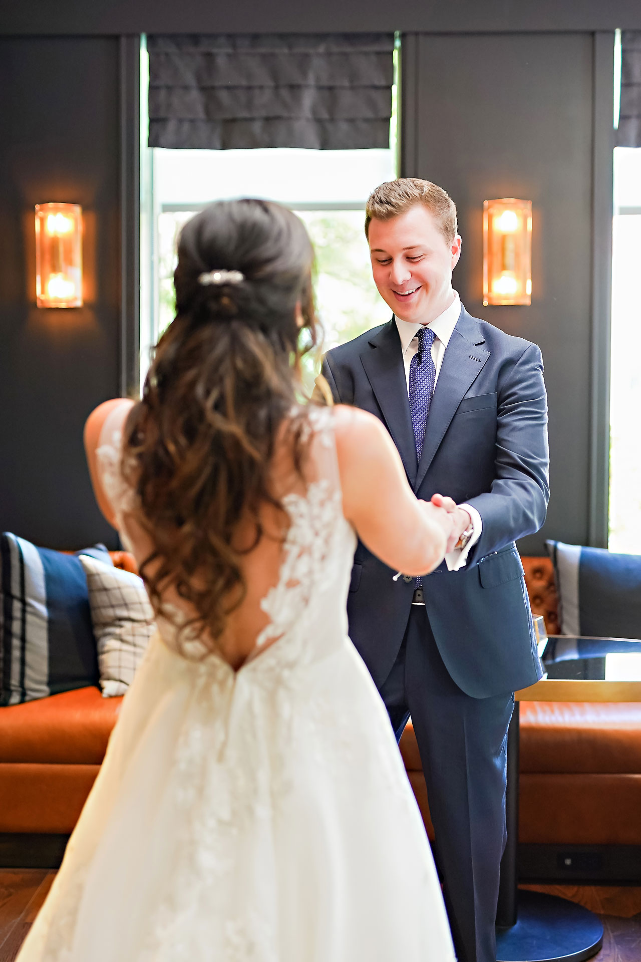 MacKinze John Lafayette Indiana Purdue Wedding 047