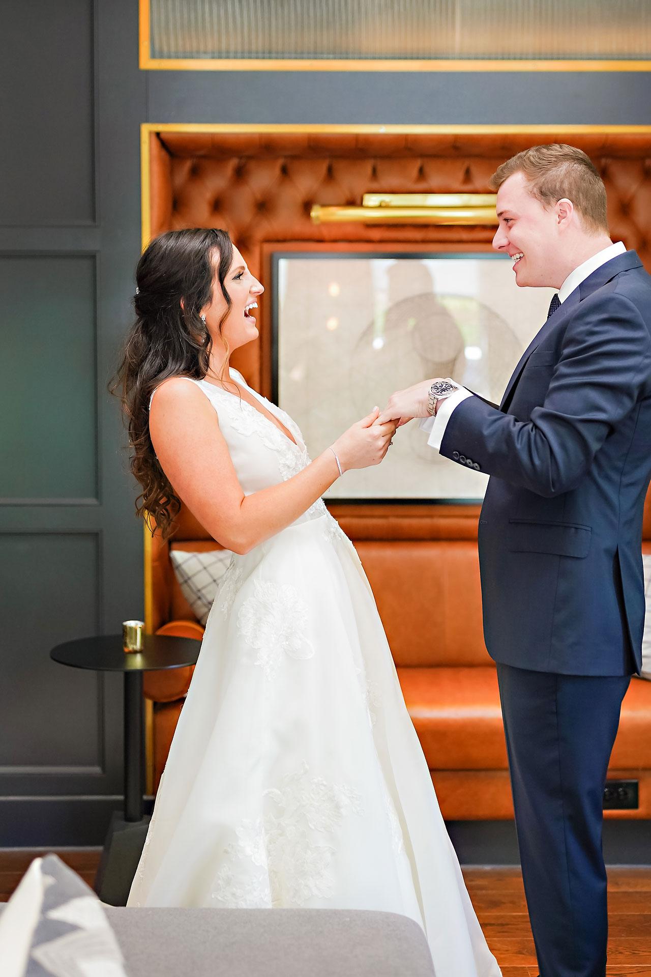MacKinze John Lafayette Indiana Purdue Wedding 048