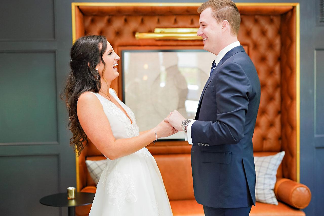 MacKinze John Lafayette Indiana Purdue Wedding 049