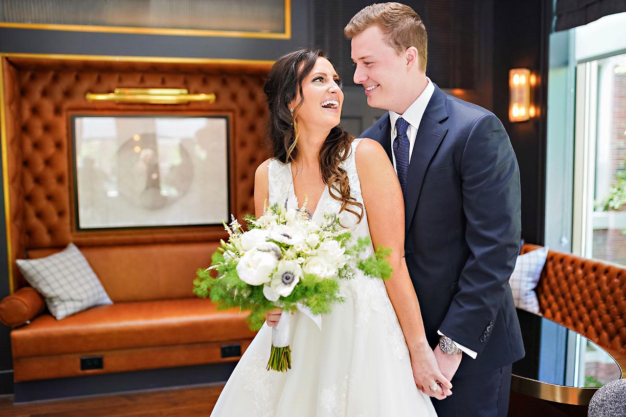 MacKinze John Lafayette Indiana Purdue Wedding 051