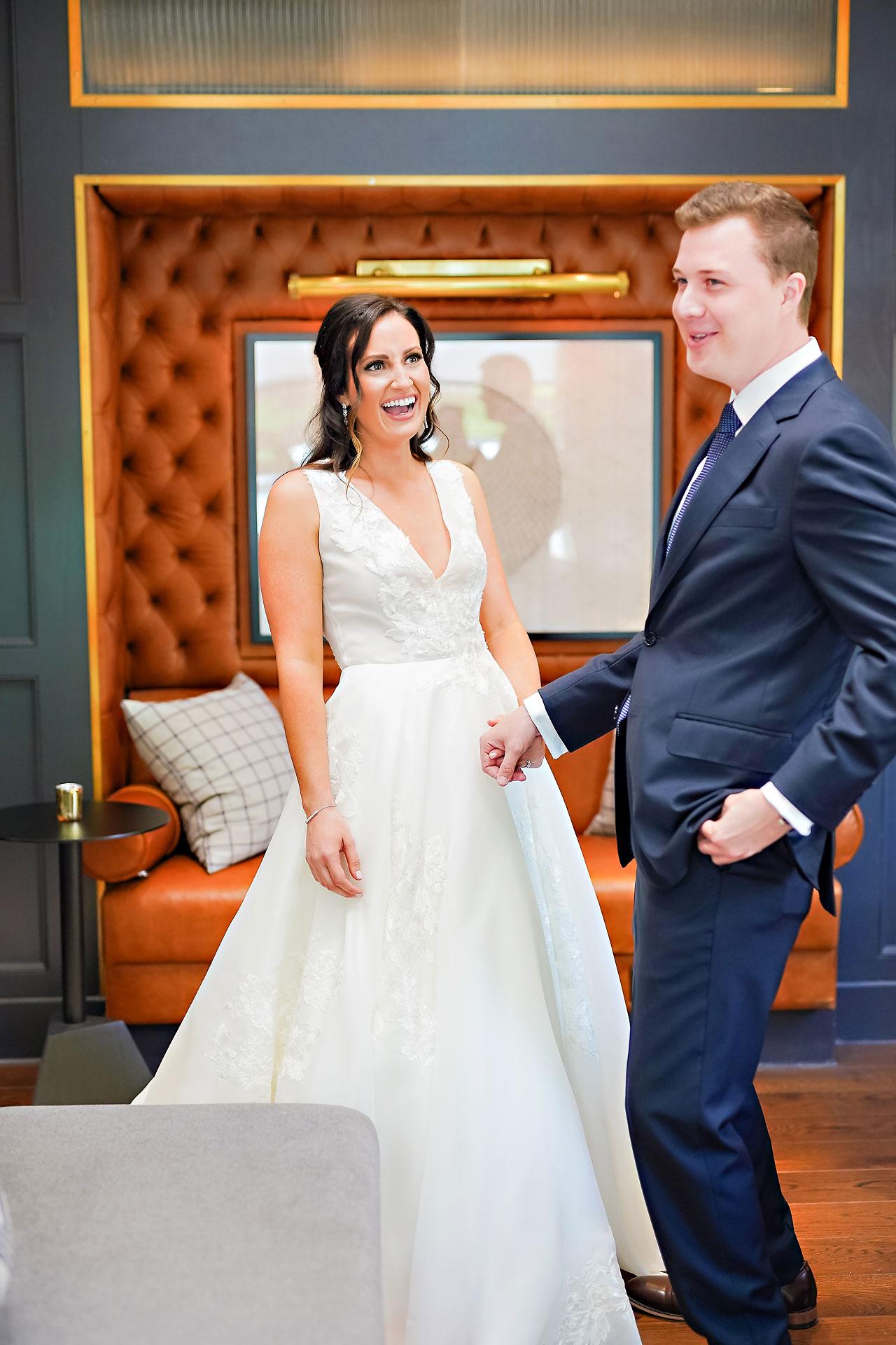 MacKinze John Lafayette Indiana Purdue Wedding 052
