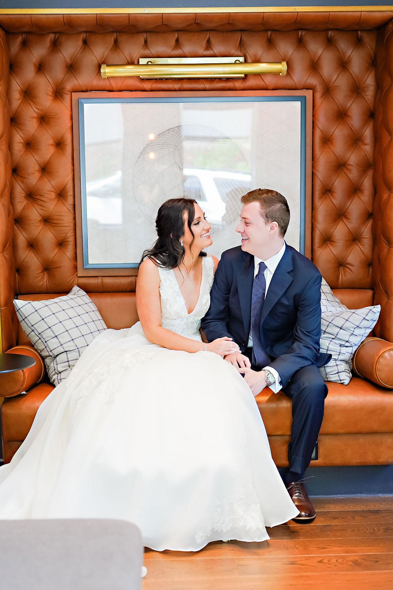 MacKinze John Lafayette Indiana Purdue Wedding 054