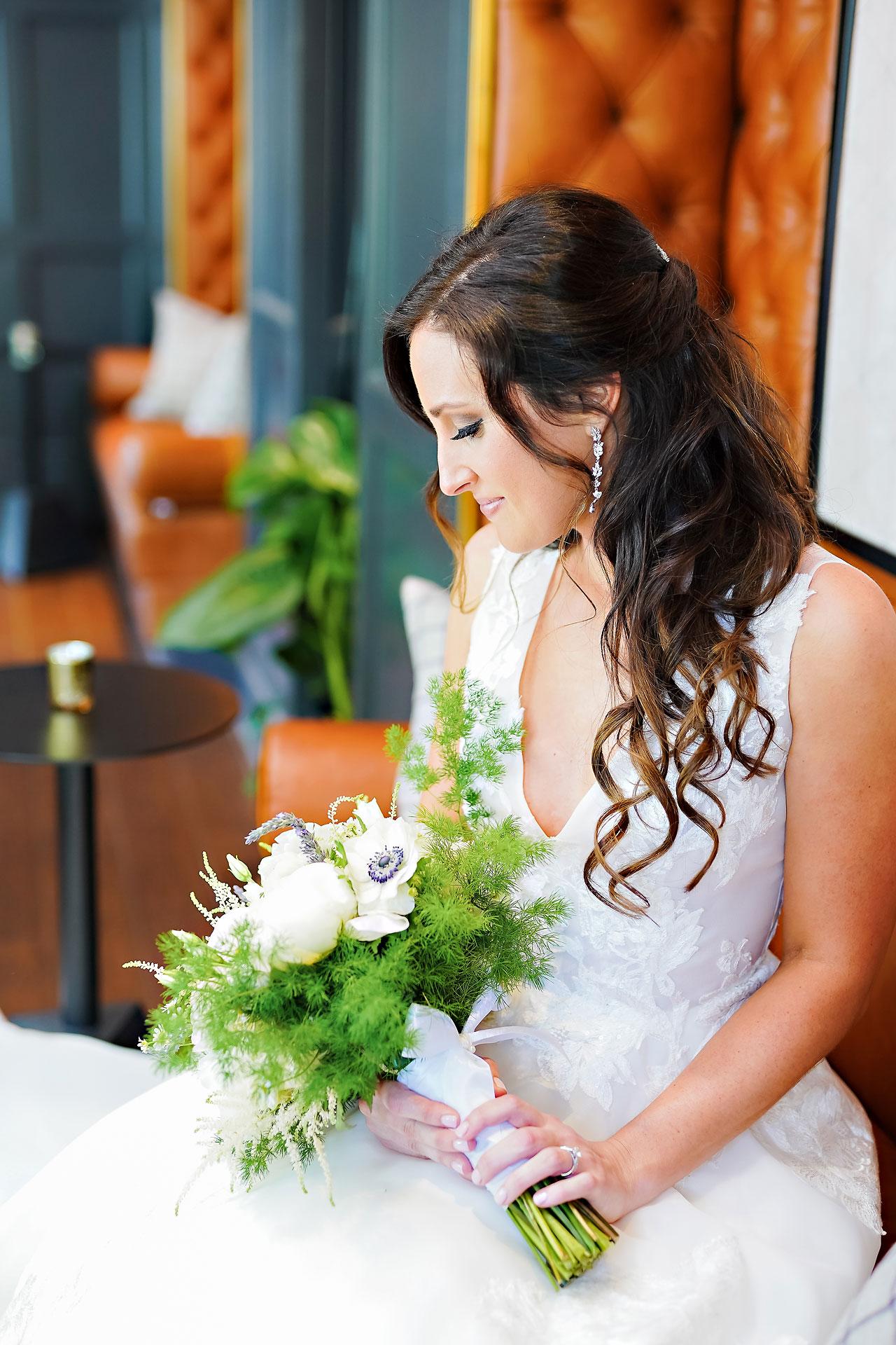 MacKinze John Lafayette Indiana Purdue Wedding 055