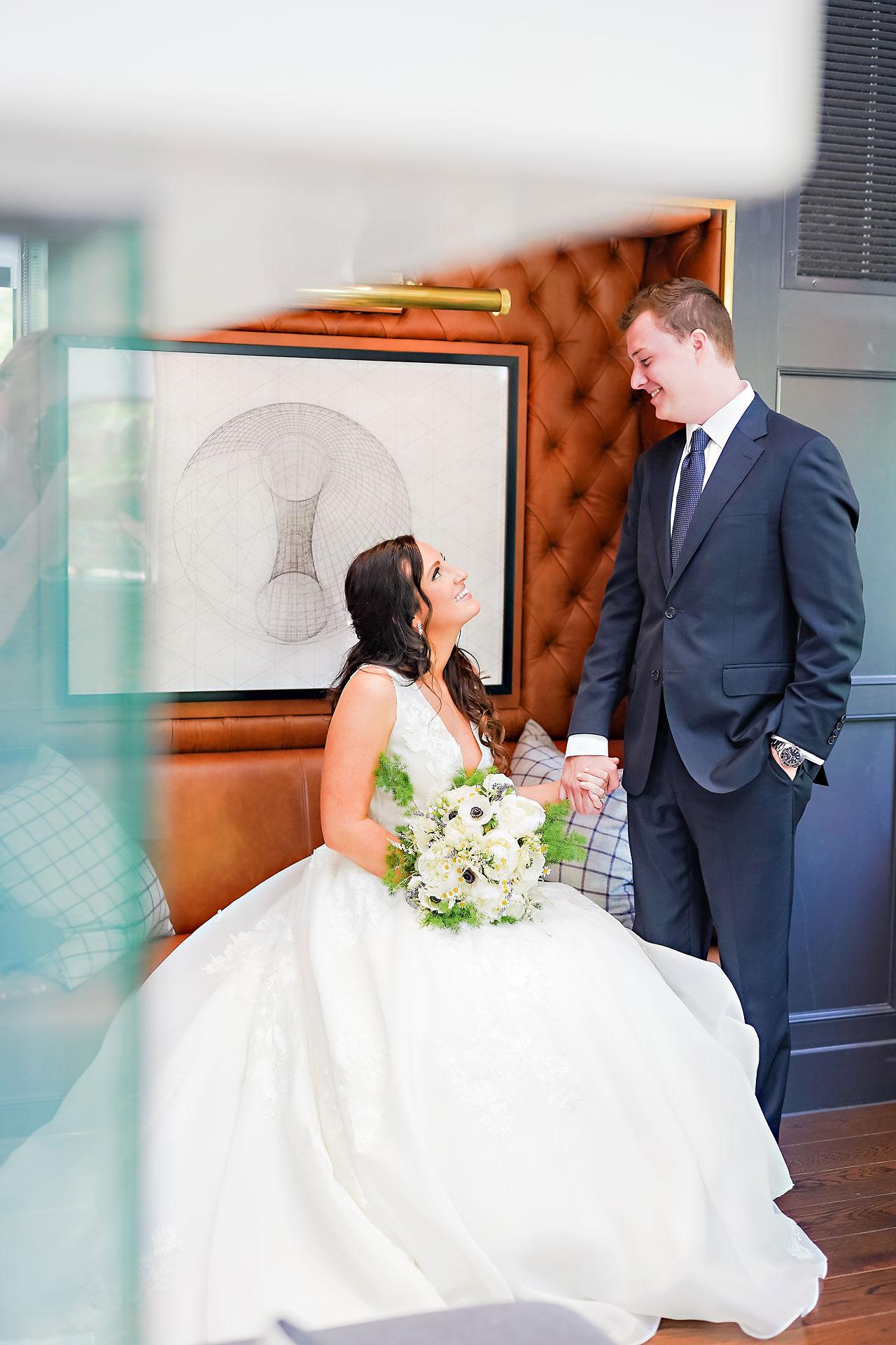 MacKinze John Lafayette Indiana Purdue Wedding 056