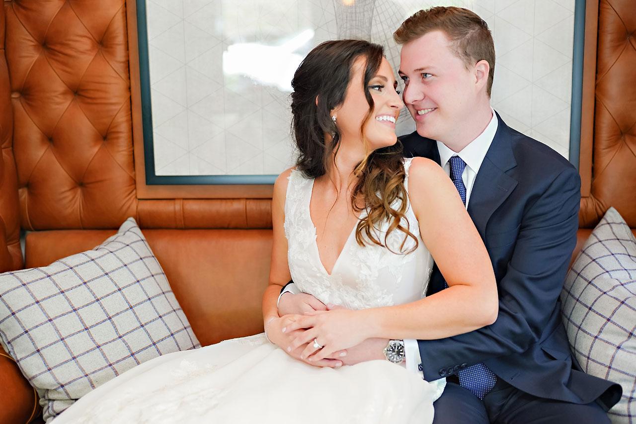 MacKinze John Lafayette Indiana Purdue Wedding 058