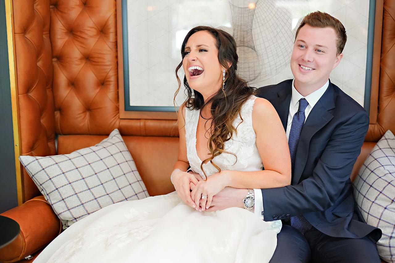 MacKinze John Lafayette Indiana Purdue Wedding 059