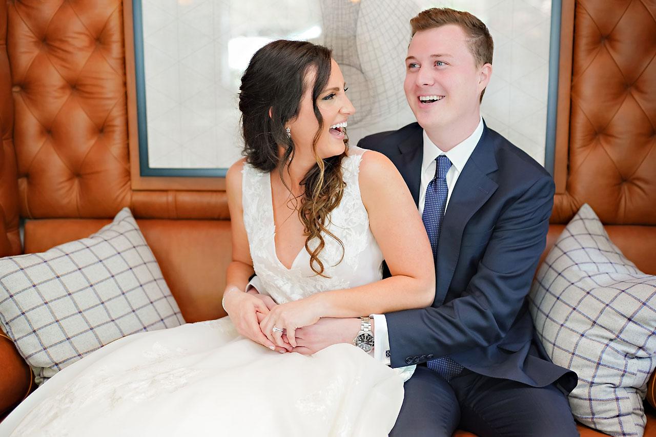 MacKinze John Lafayette Indiana Purdue Wedding 060