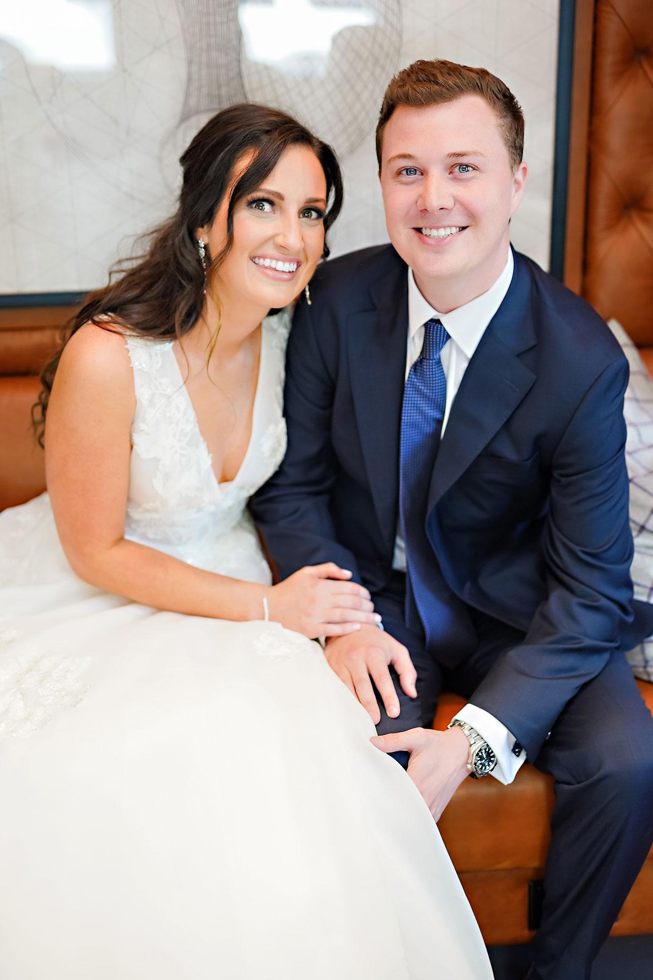 MacKinze John Lafayette Indiana Purdue Wedding 061