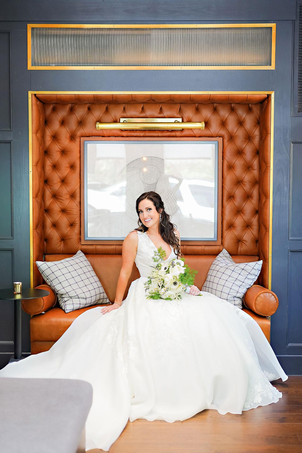 MacKinze John Lafayette Indiana Purdue Wedding 062