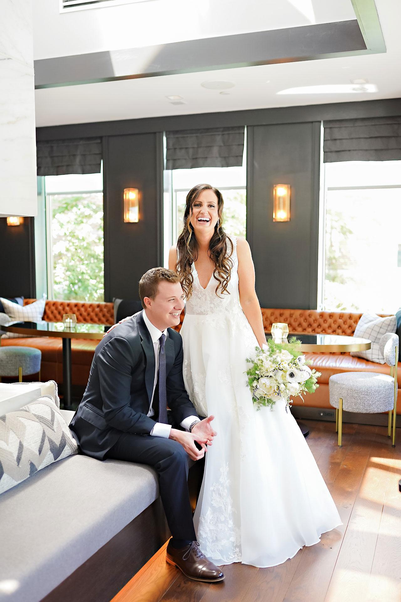 MacKinze John Lafayette Indiana Purdue Wedding 063