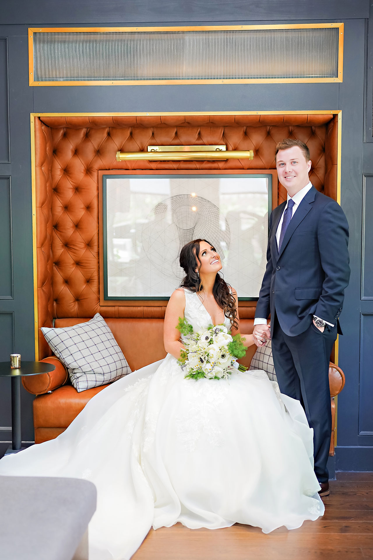 MacKinze John Lafayette Indiana Purdue Wedding 065