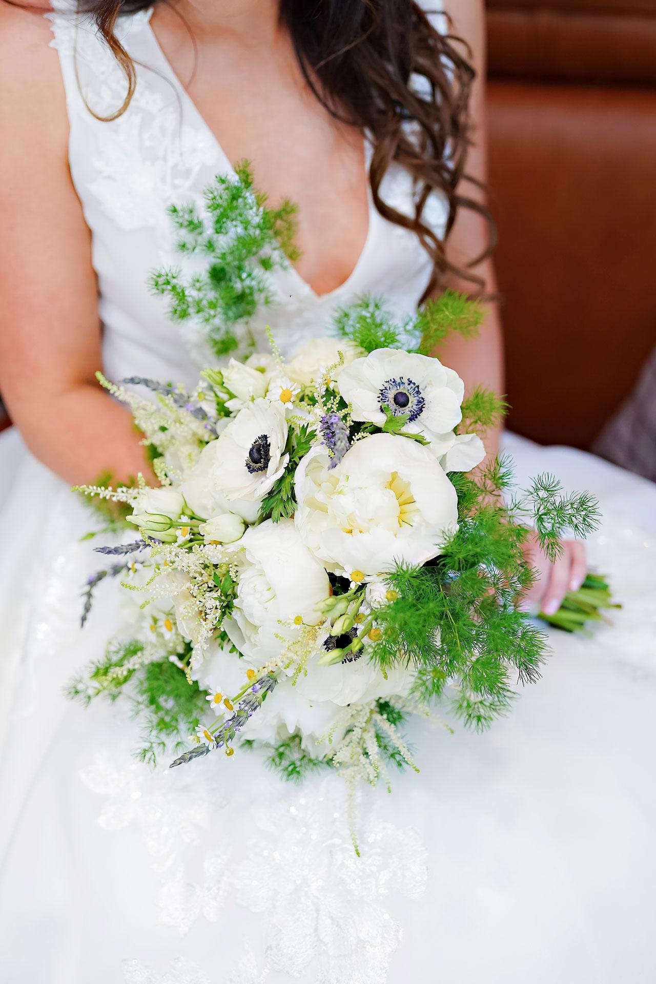 MacKinze John Lafayette Indiana Purdue Wedding 066