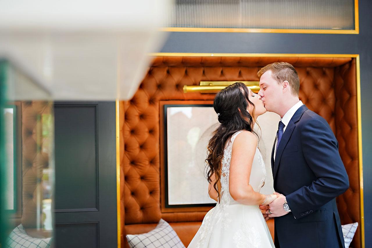 MacKinze John Lafayette Indiana Purdue Wedding 067