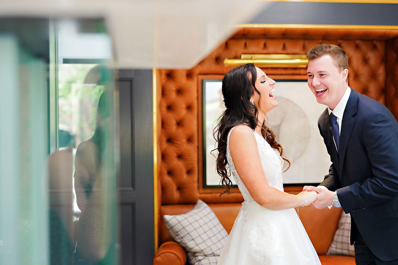 MacKinze John Lafayette Indiana Purdue Wedding 068