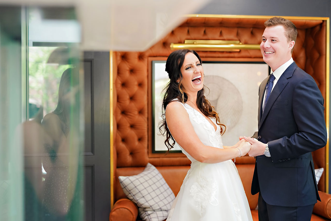 MacKinze John Lafayette Indiana Purdue Wedding 069