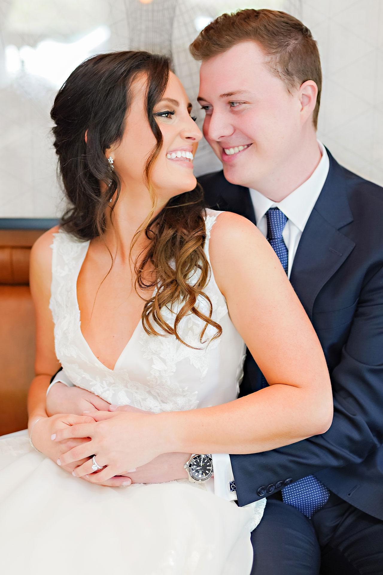 MacKinze John Lafayette Indiana Purdue Wedding 070