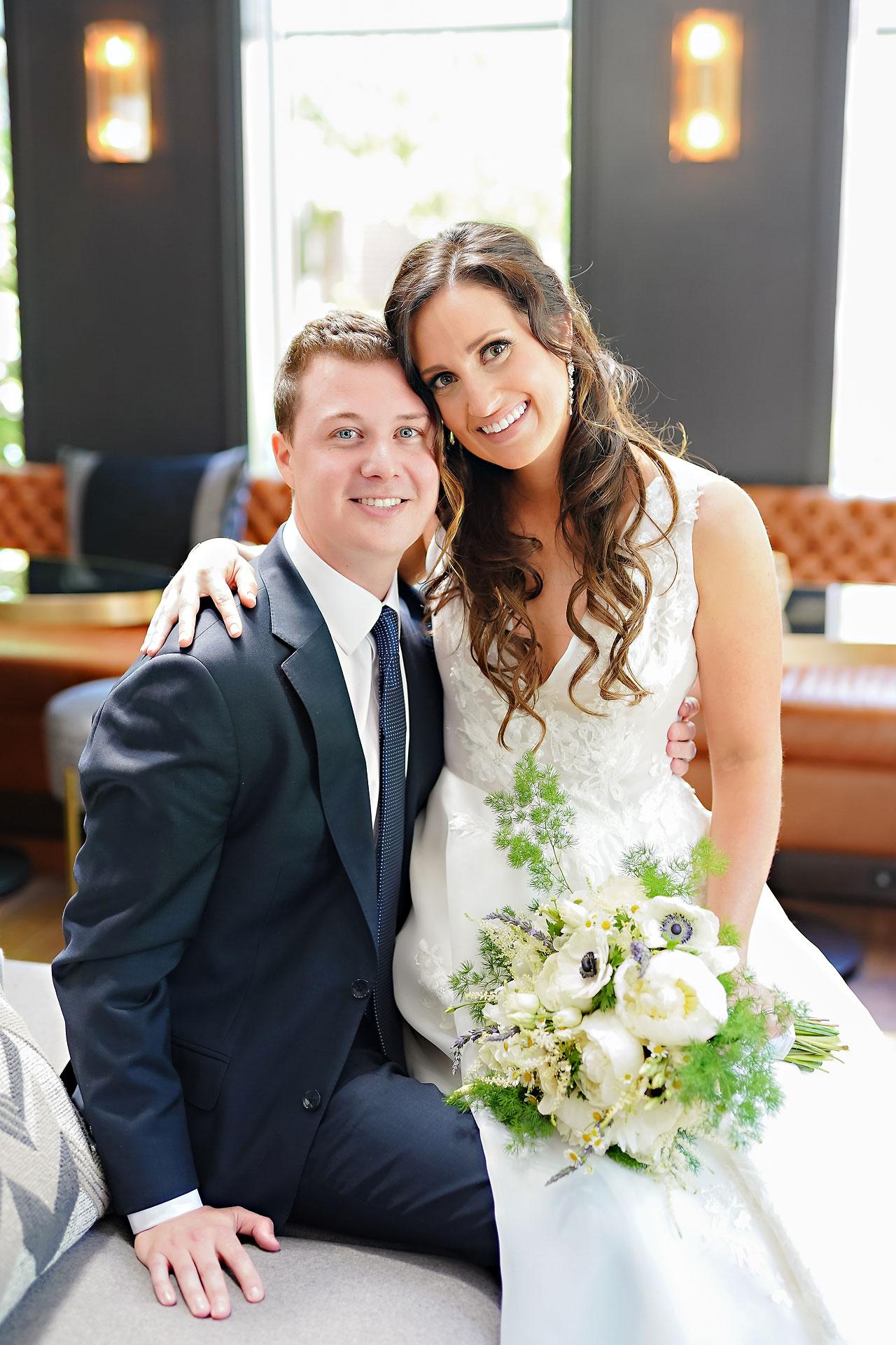 MacKinze John Lafayette Indiana Purdue Wedding 072