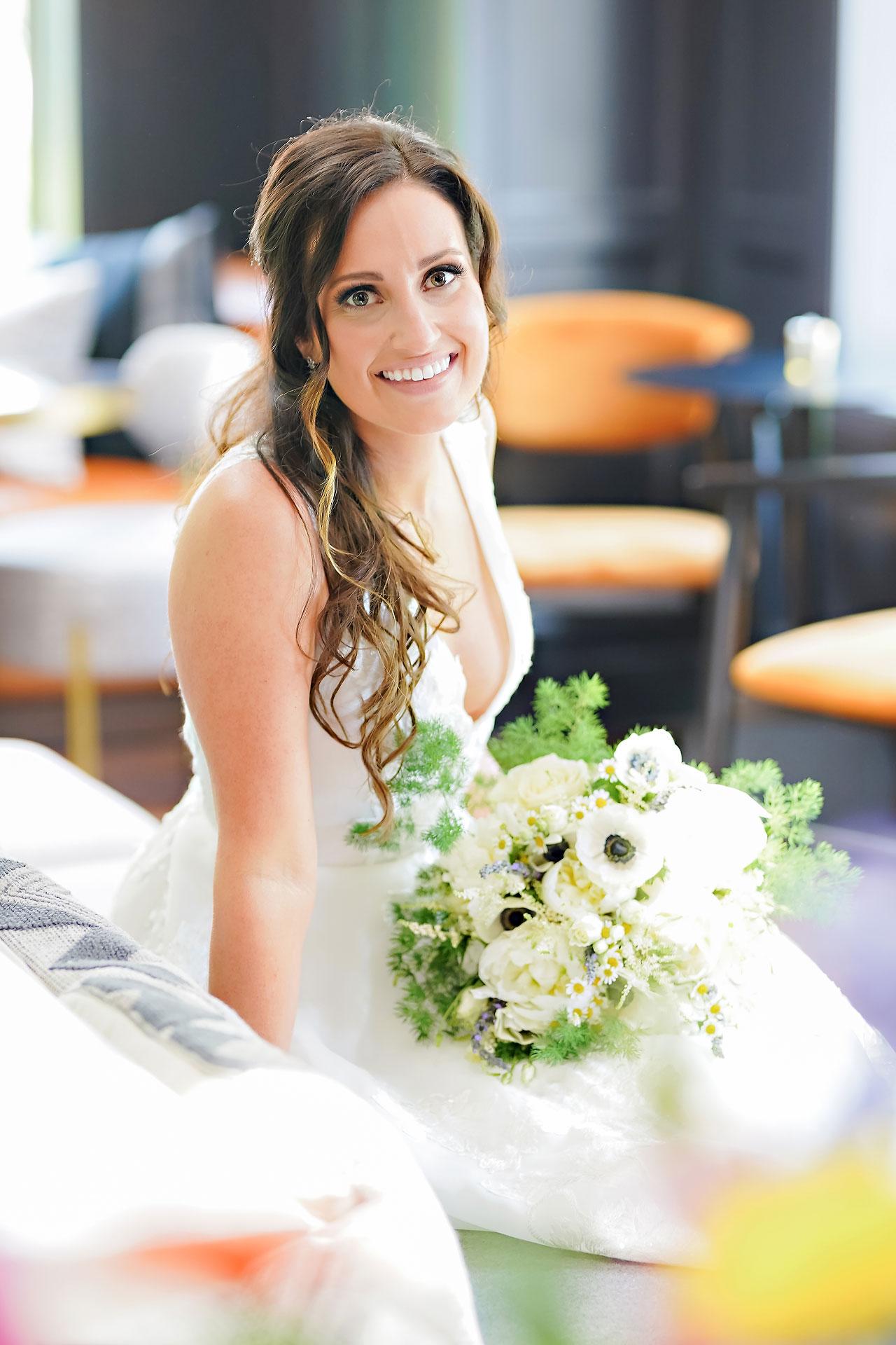 MacKinze John Lafayette Indiana Purdue Wedding 073