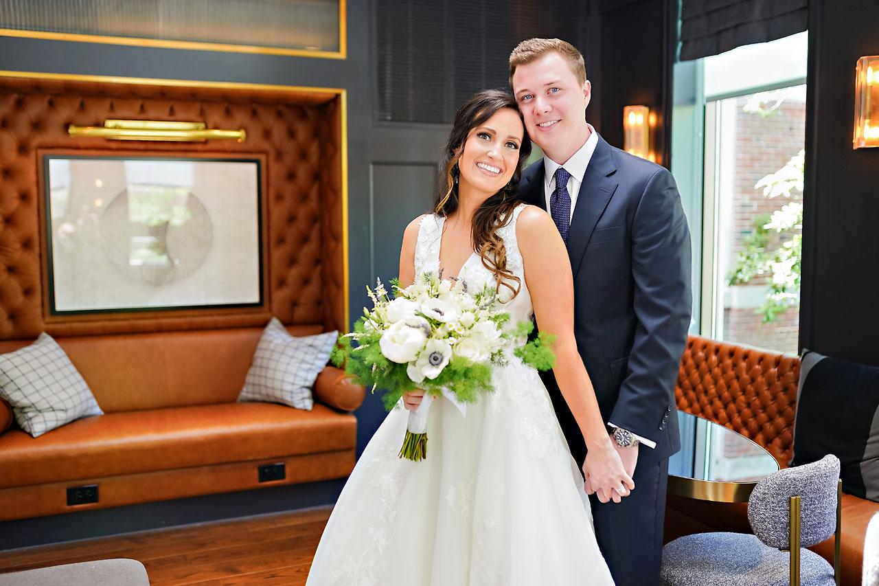 MacKinze John Lafayette Indiana Purdue Wedding 077