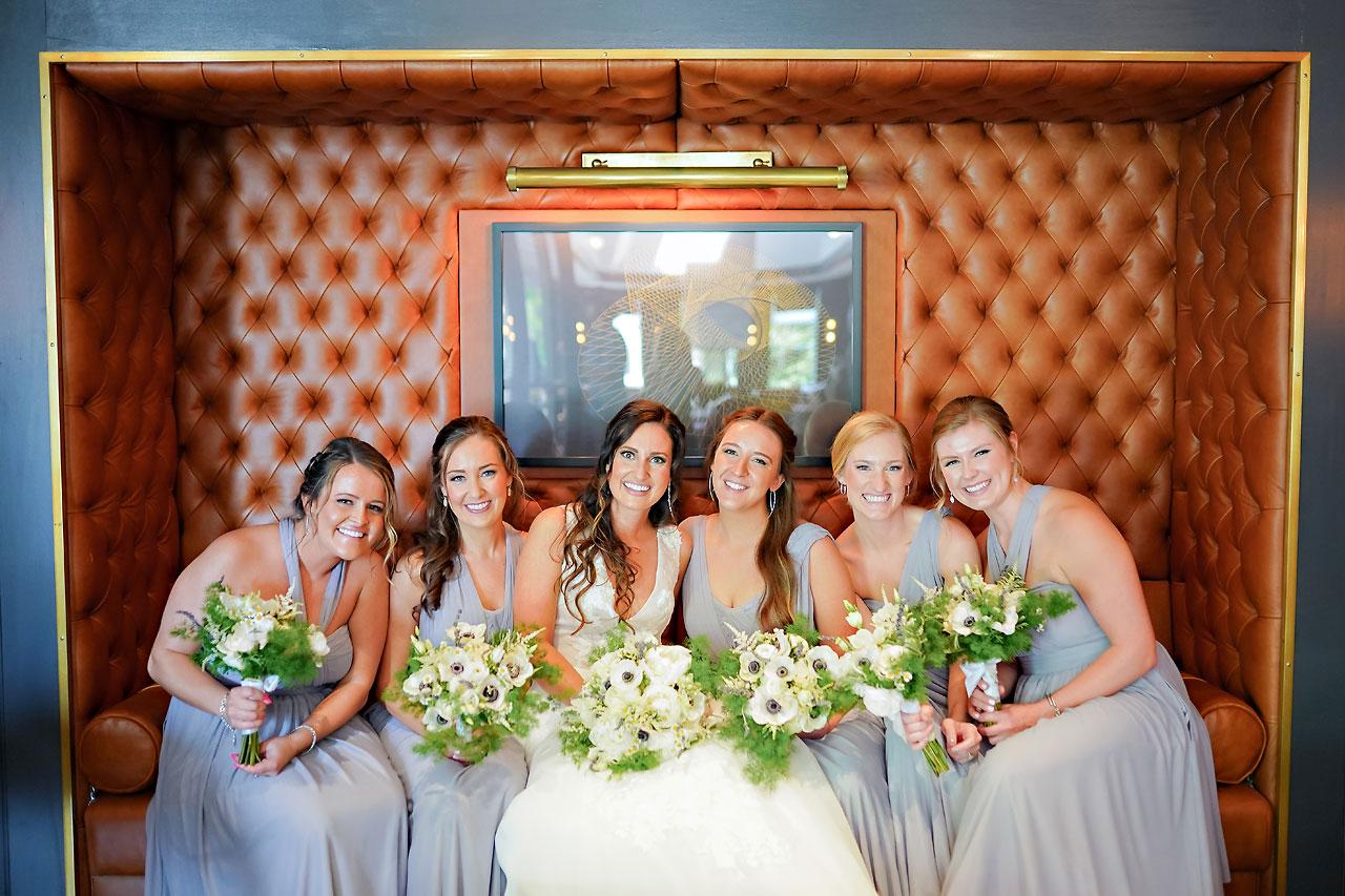 MacKinze John Lafayette Indiana Purdue Wedding 080