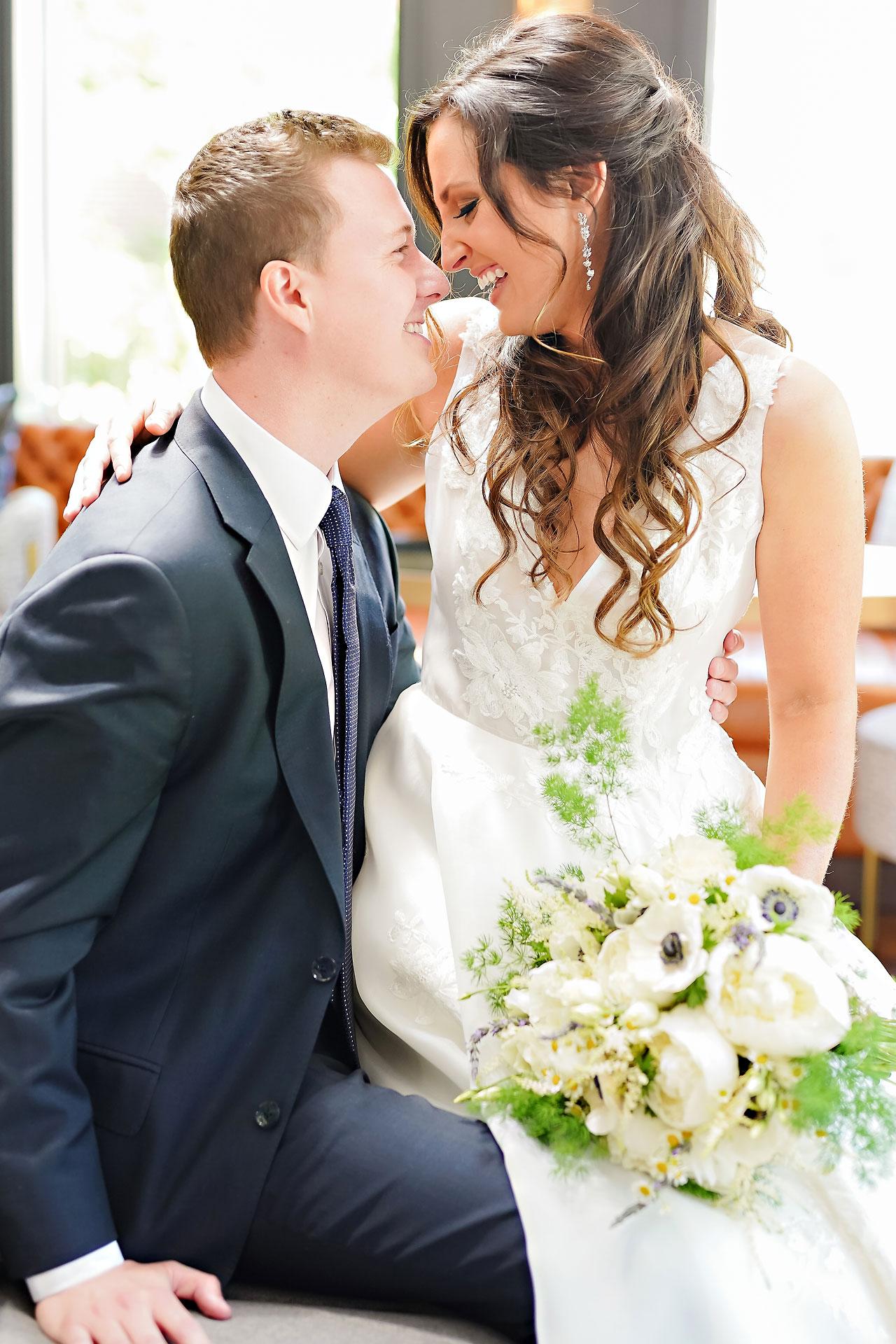 MacKinze John Lafayette Indiana Purdue Wedding 084