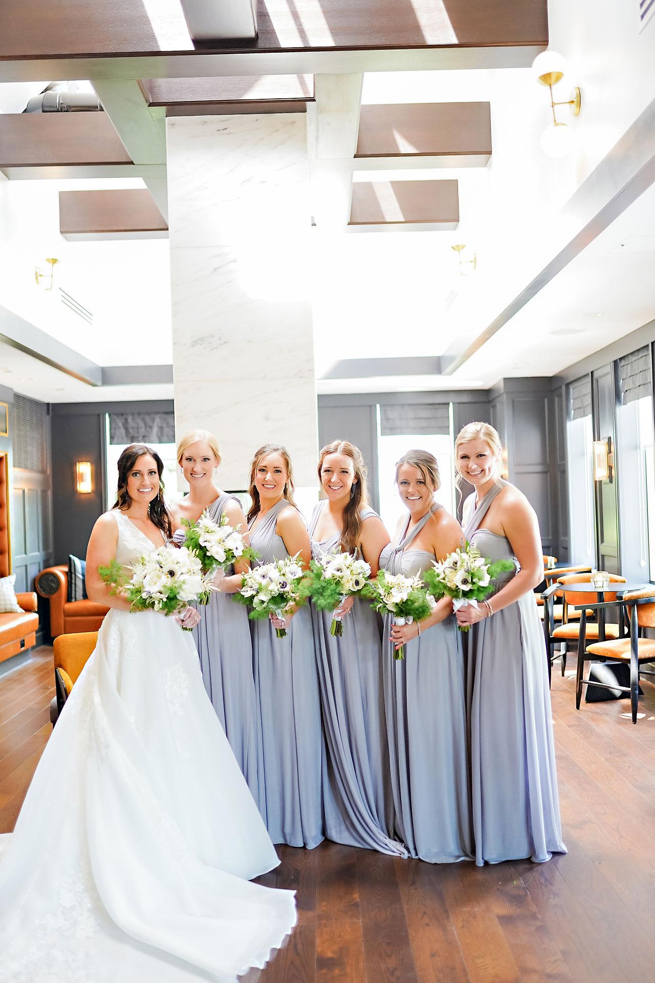 MacKinze John Lafayette Indiana Purdue Wedding 086
