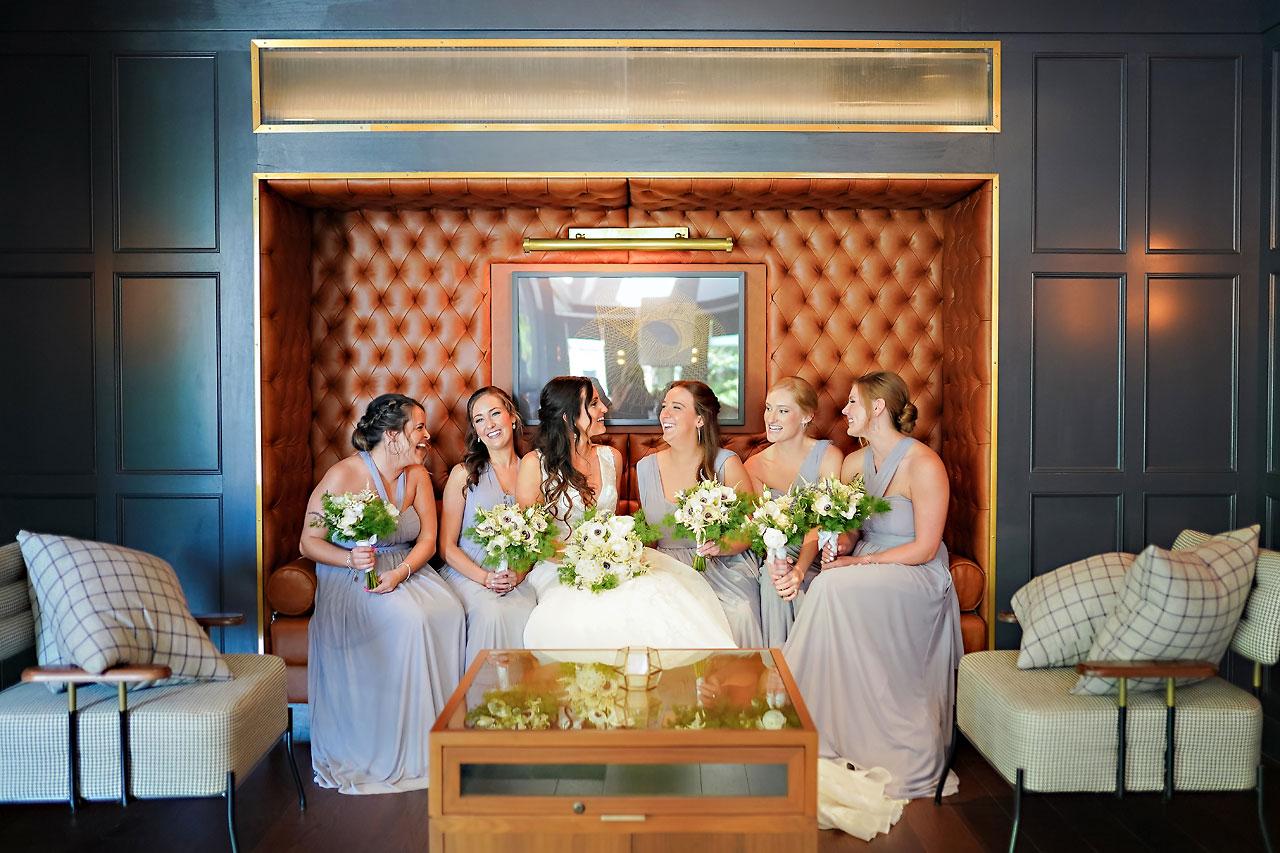 MacKinze John Lafayette Indiana Purdue Wedding 091