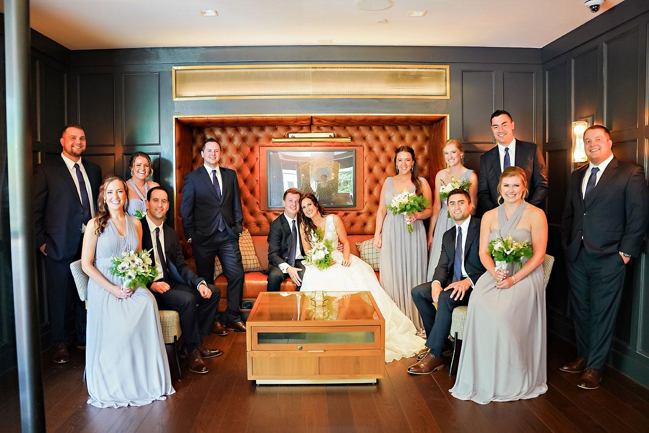 MacKinze John Lafayette Indiana Purdue Wedding 093