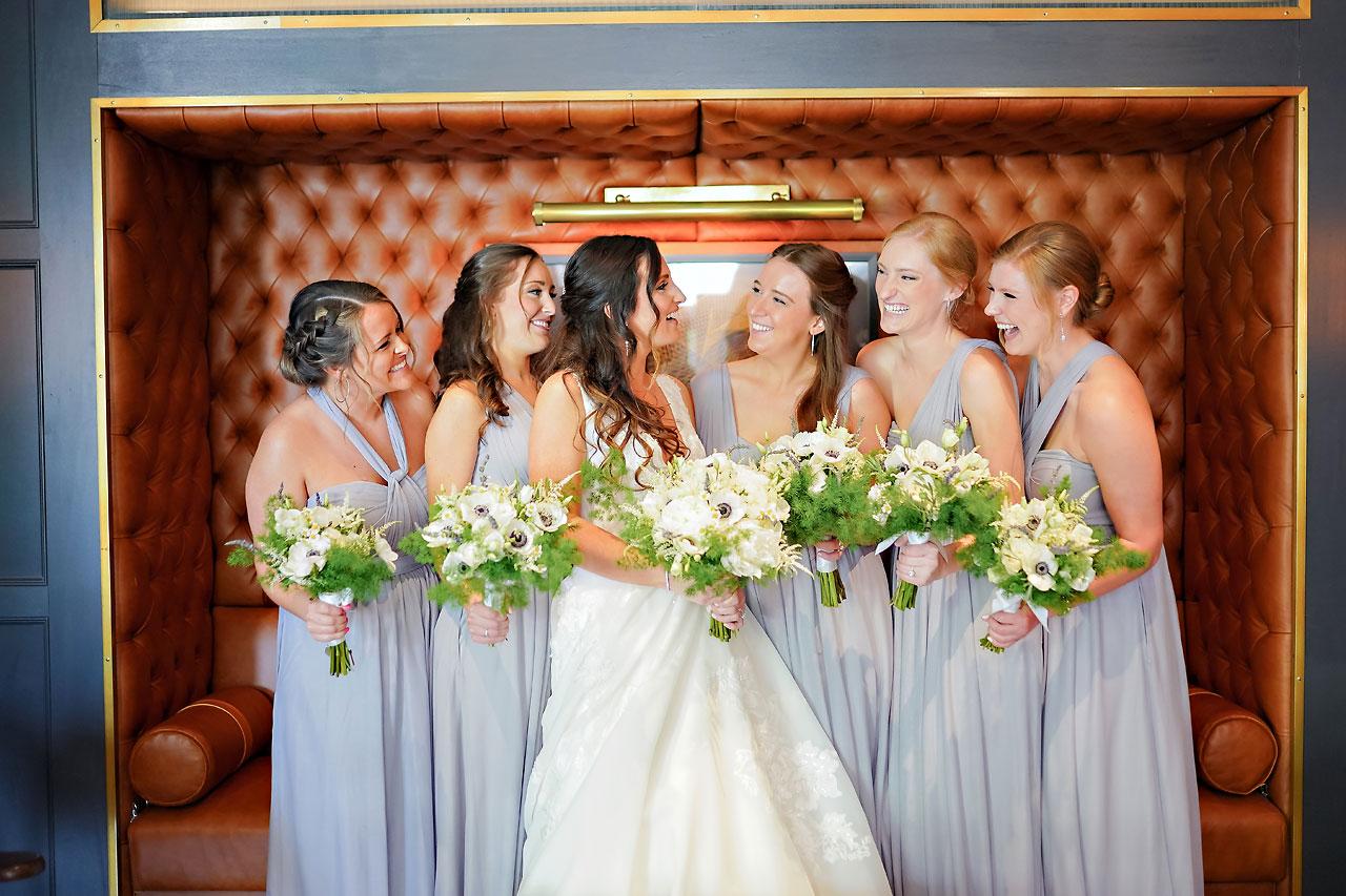 MacKinze John Lafayette Indiana Purdue Wedding 095
