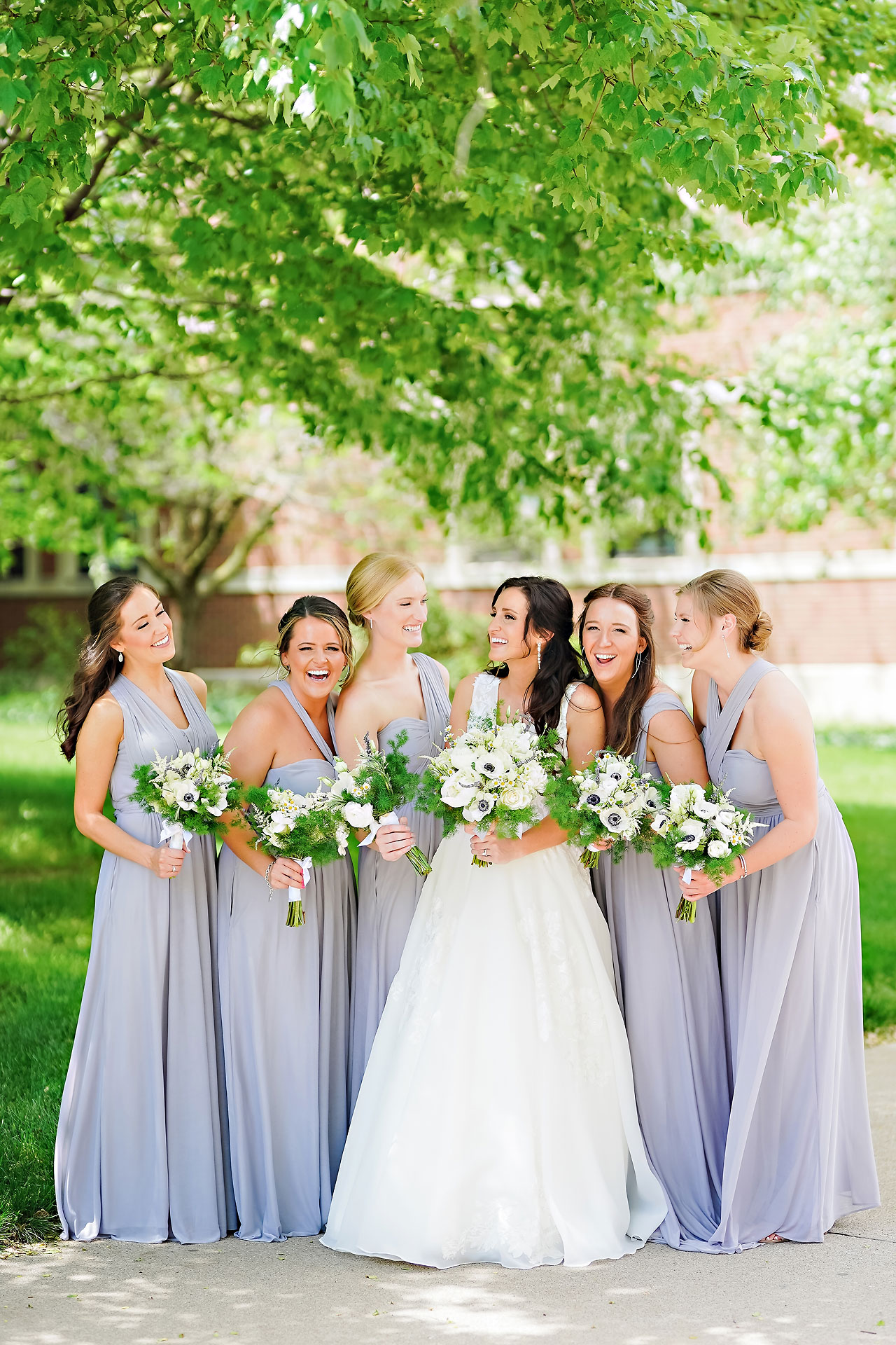 MacKinze John Lafayette Indiana Purdue Wedding 097