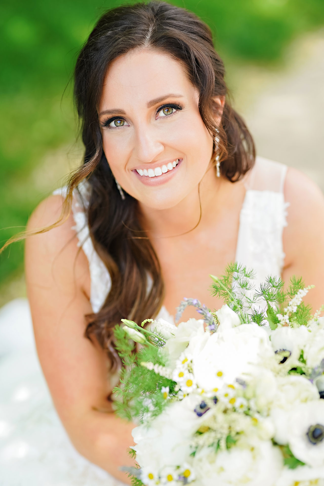 MacKinze John Lafayette Indiana Purdue Wedding 098