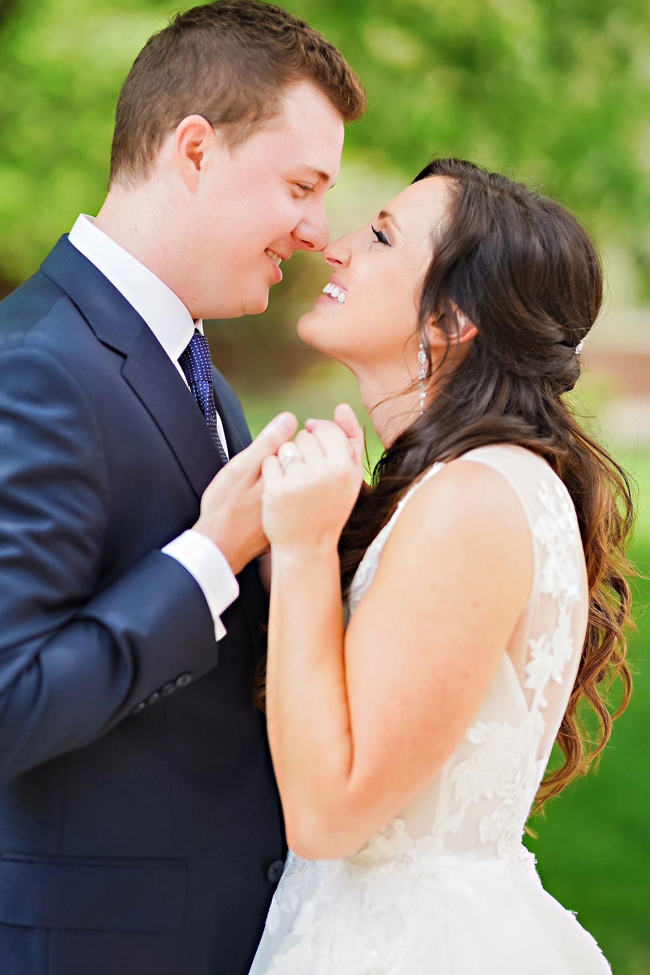 MacKinze John Lafayette Indiana Purdue Wedding 106
