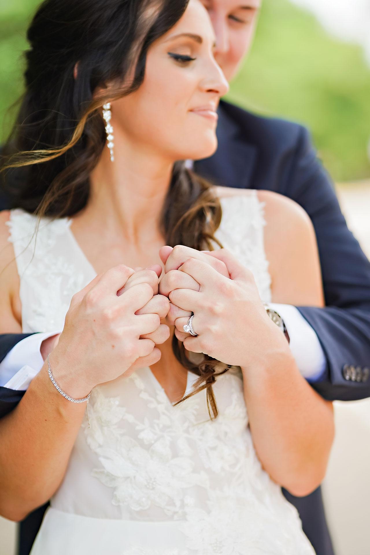 MacKinze John Lafayette Indiana Purdue Wedding 108