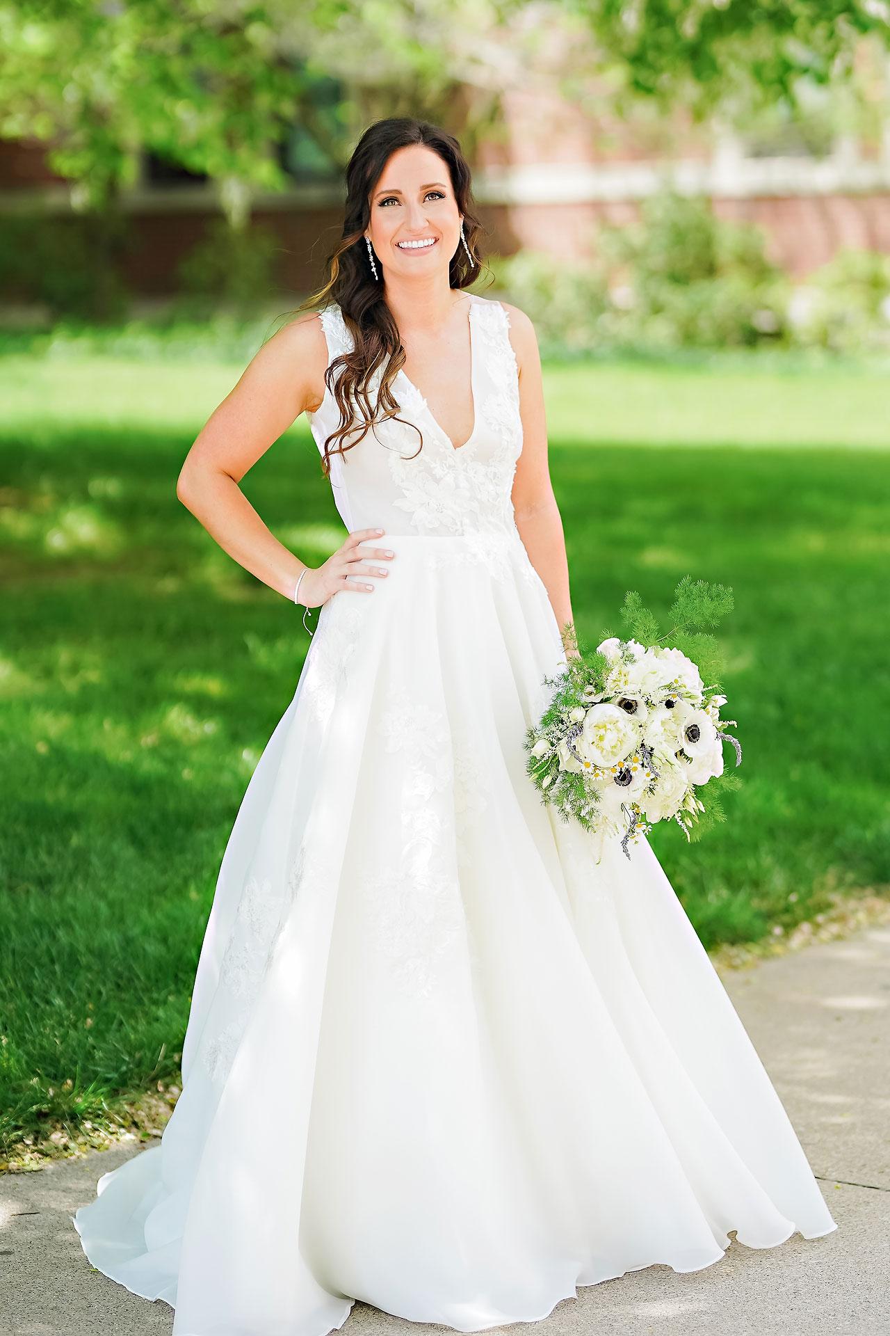 MacKinze John Lafayette Indiana Purdue Wedding 115