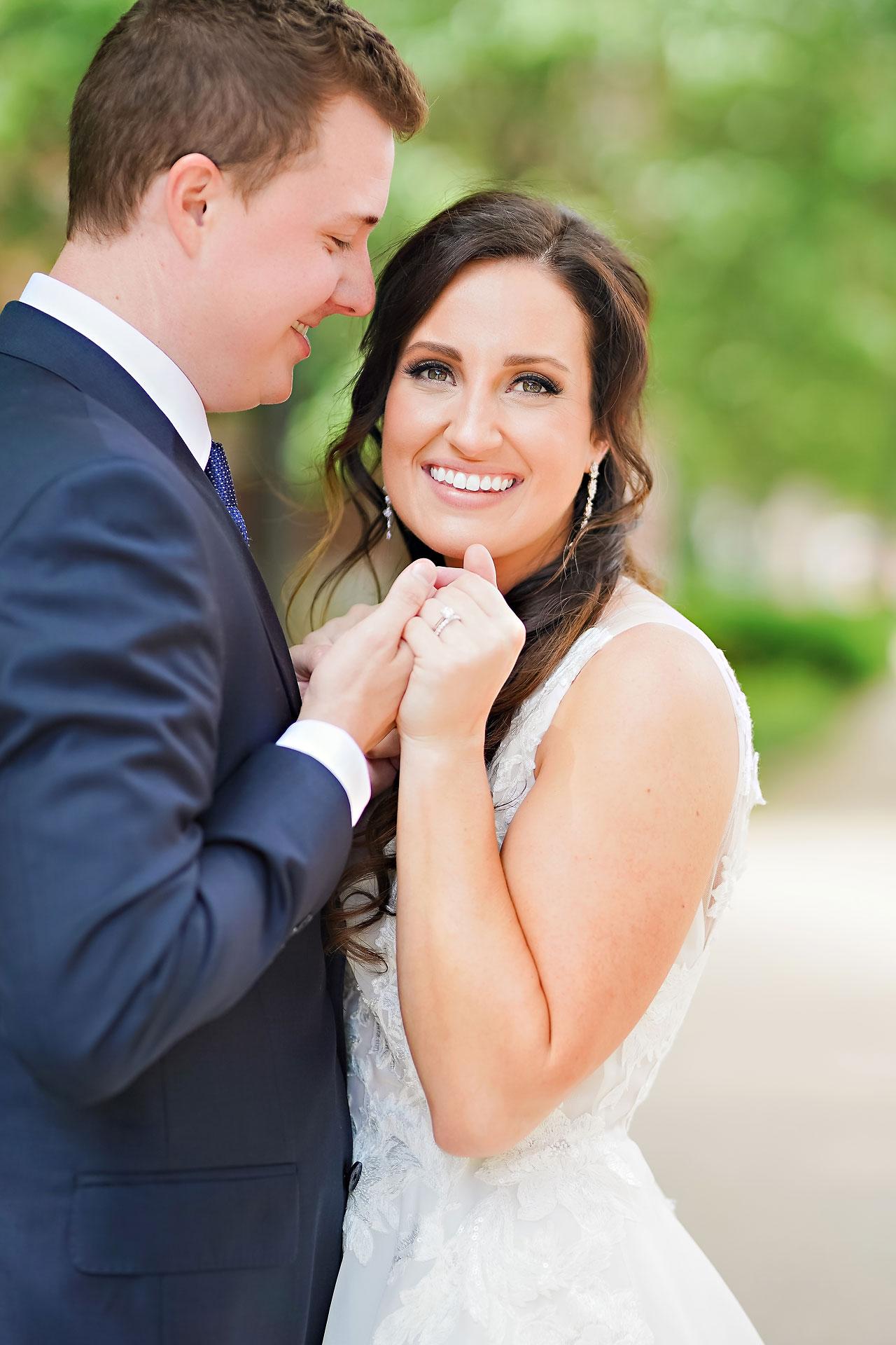MacKinze John Lafayette Indiana Purdue Wedding 117