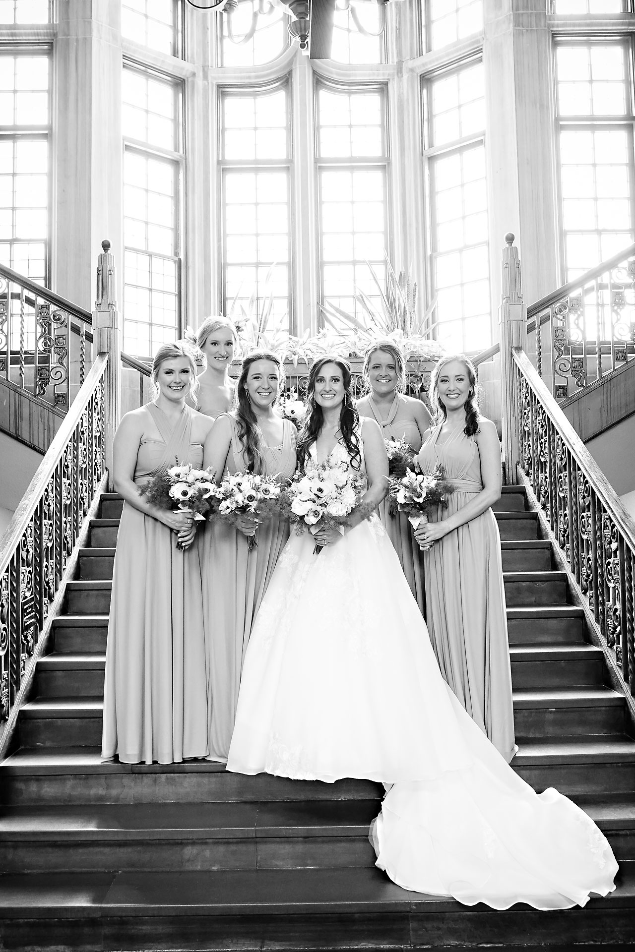 MacKinze John Lafayette Indiana Purdue Wedding 118