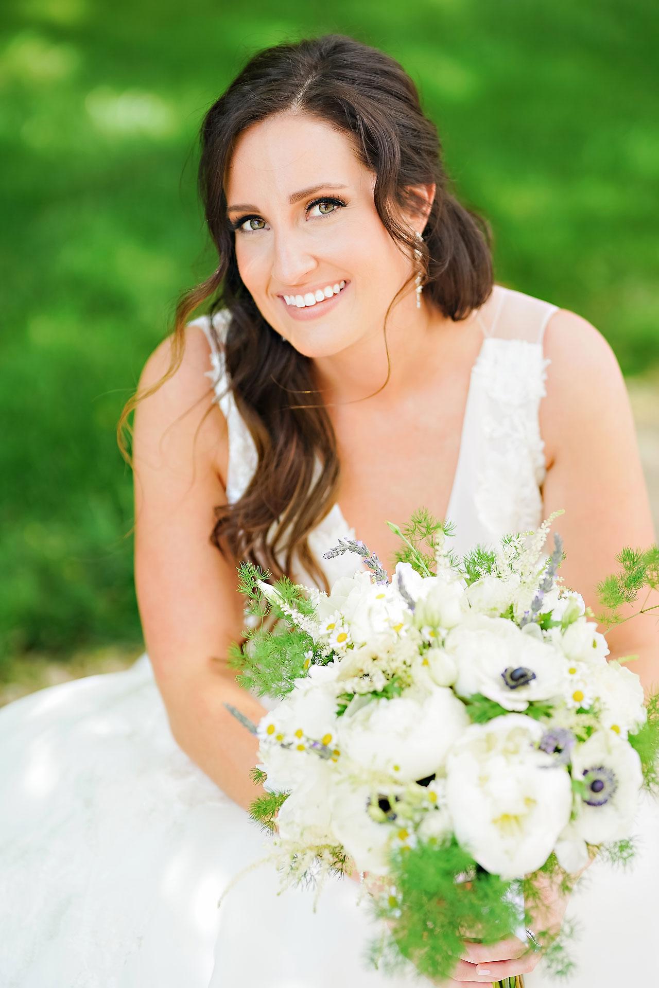 MacKinze John Lafayette Indiana Purdue Wedding 121