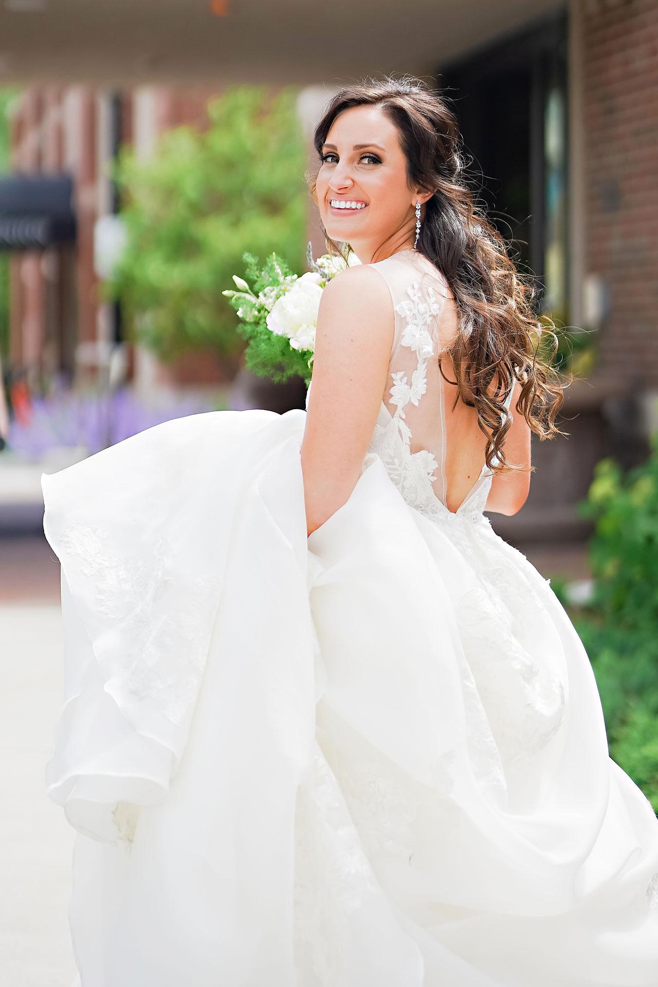 MacKinze John Lafayette Indiana Purdue Wedding 124