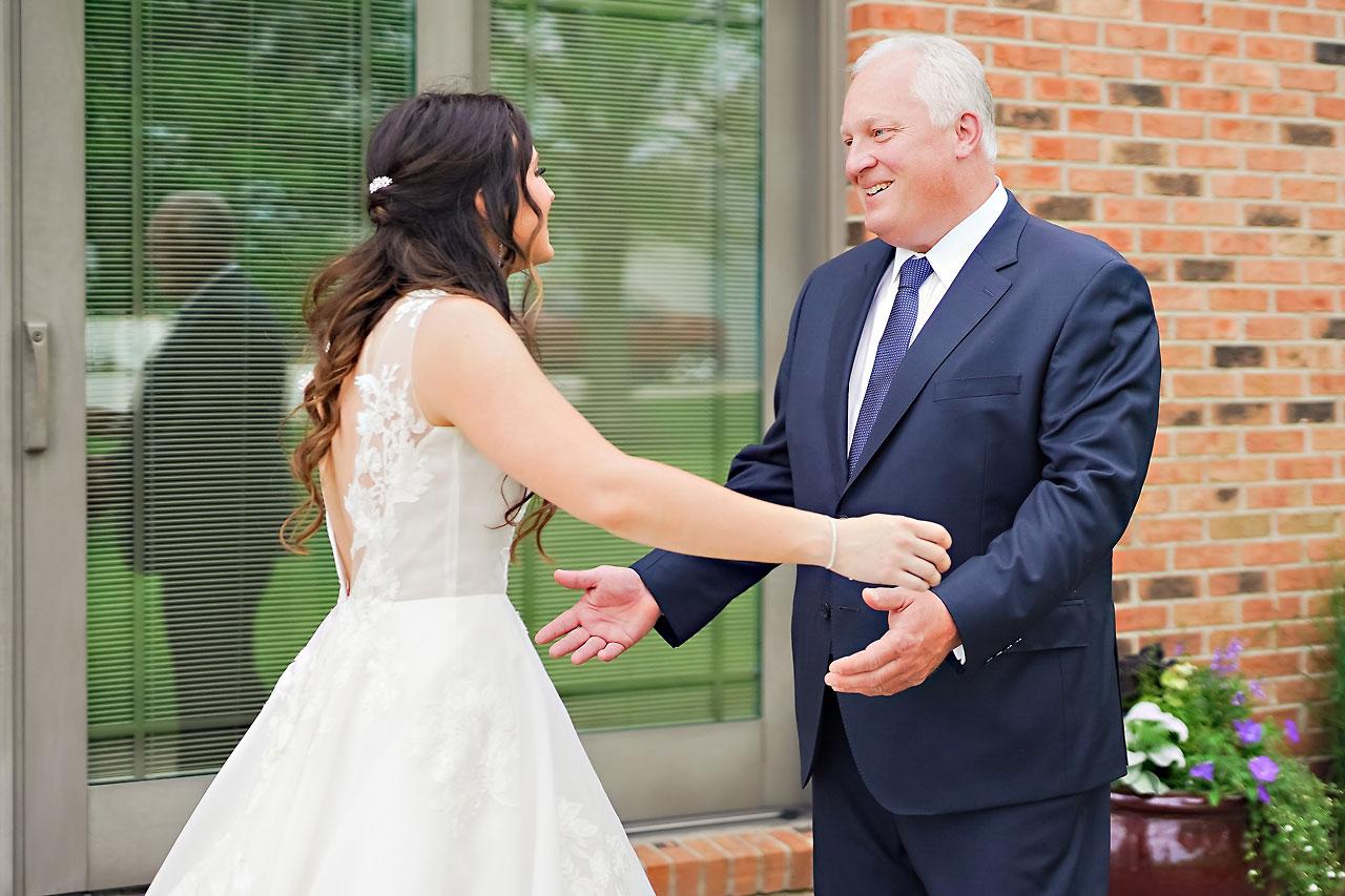 MacKinze John Lafayette Indiana Purdue Wedding 129
