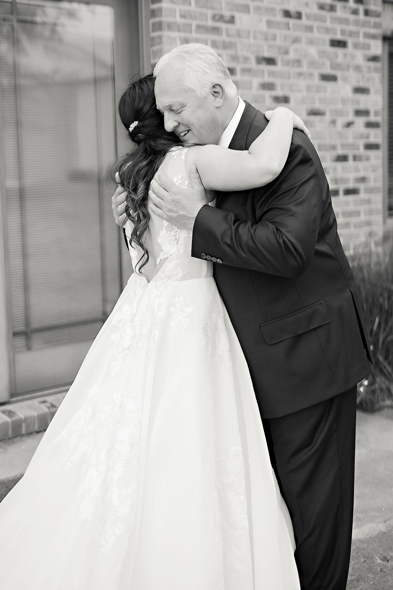 MacKinze John Lafayette Indiana Purdue Wedding 130