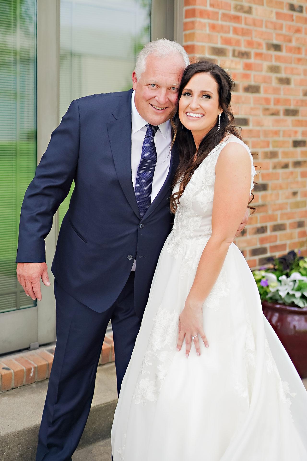 MacKinze John Lafayette Indiana Purdue Wedding 131