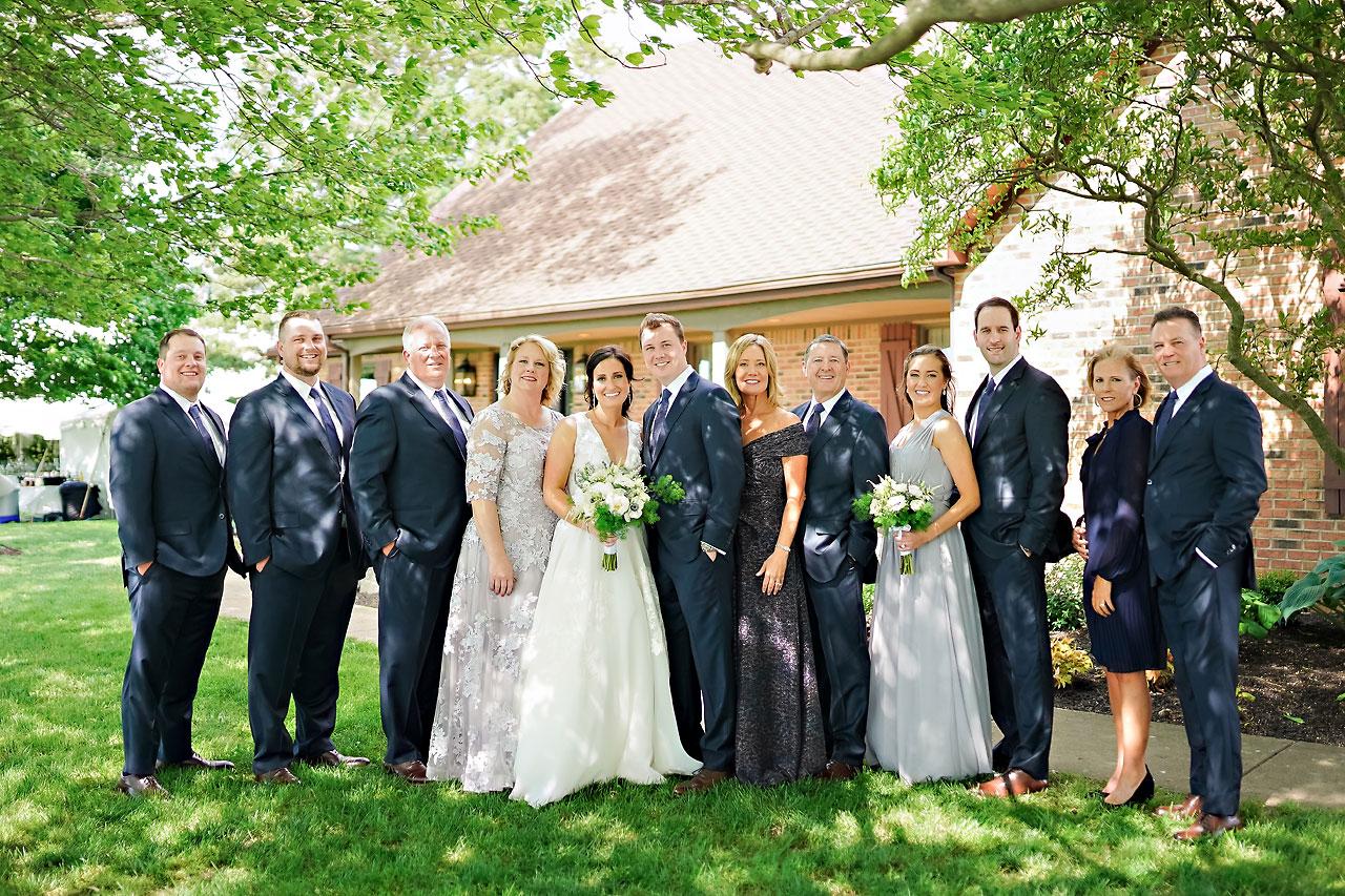 MacKinze John Lafayette Indiana Purdue Wedding 132