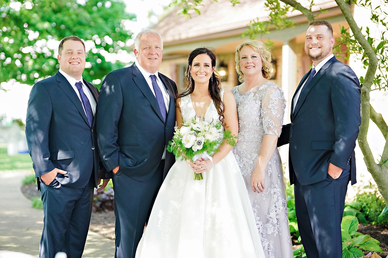 MacKinze John Lafayette Indiana Purdue Wedding 133