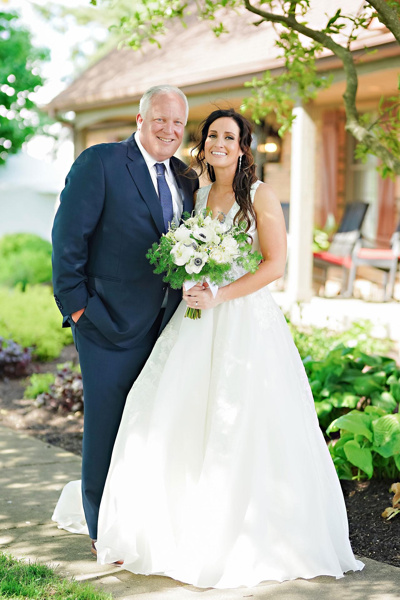 MacKinze John Lafayette Indiana Purdue Wedding 134